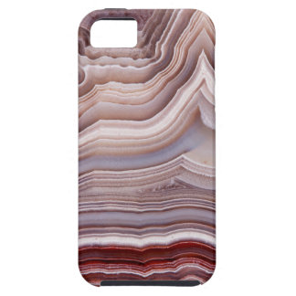 Crystal Agate Iphone Case