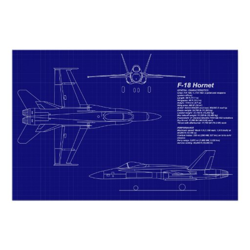 Blueprints For Harrier Jet Toy Airplane Videos 35