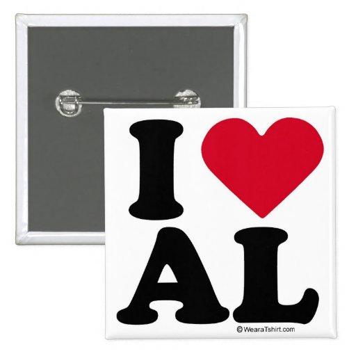 Love Logo Maker ...J Logo Love