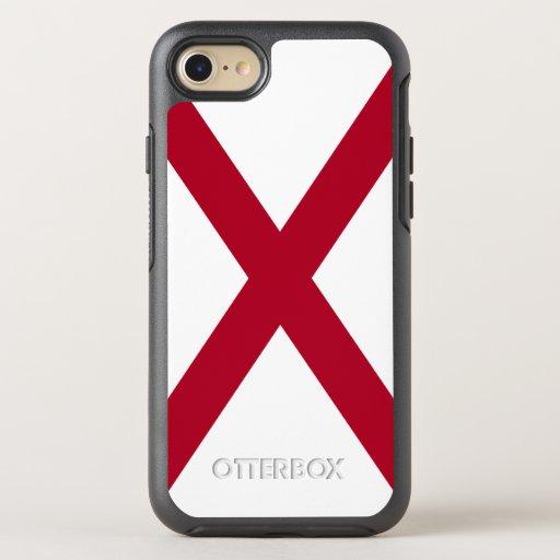 Alabama Iphone  Otterbox