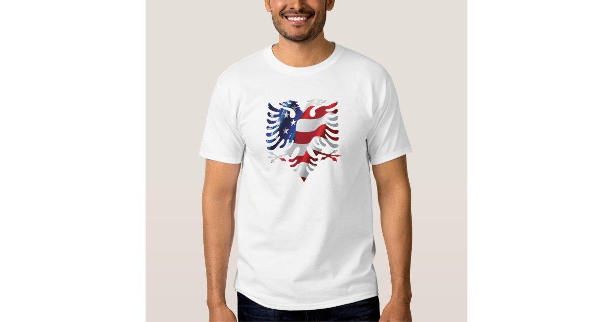 American Eagle Shirt Size Chart