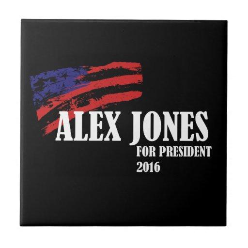 d61b93e3cc00 American Politics Thread 2014