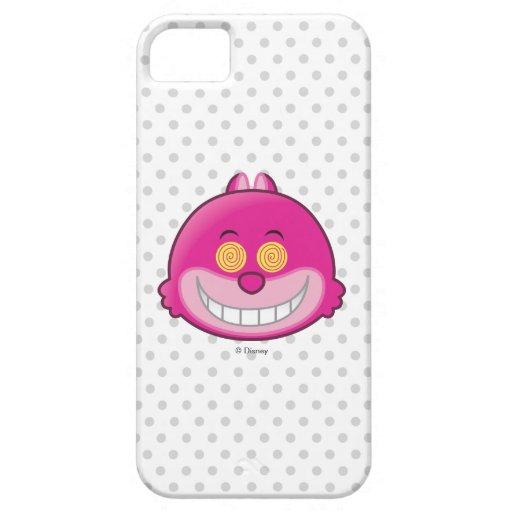 Alice In Wonderland Iphone S Case