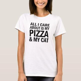 Cat Food T-Shirts & Shirt Designs | Zazzle