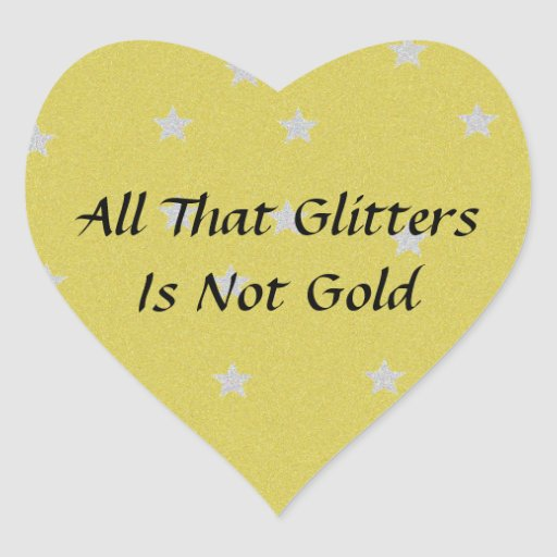 All that glitters is not gold: Limi and Oscar's story