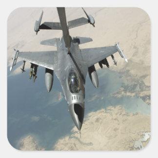 falcon 9 sticker - photo #48