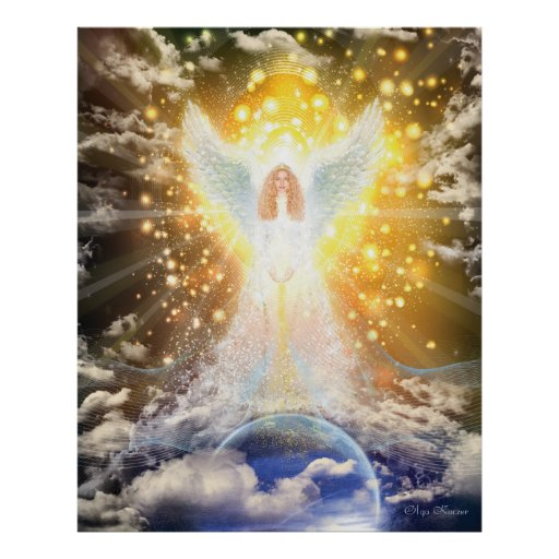 sun angels track meet order