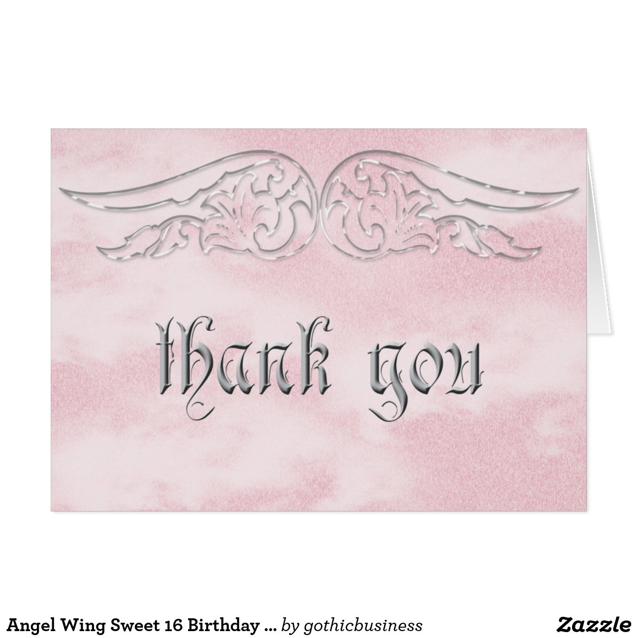 angel wings cut out template angel wing wings template free t