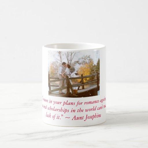 Anne Of Green Gables Classic White Coffee Mug Zazzle
