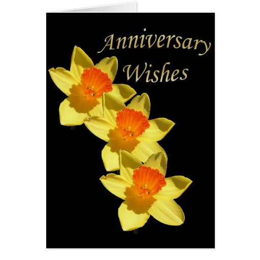 10th Wedding Anniversary Quotes For Husband: Details About PERSONALISED 10TH ANNIVERSARY CARD FOR WIFE