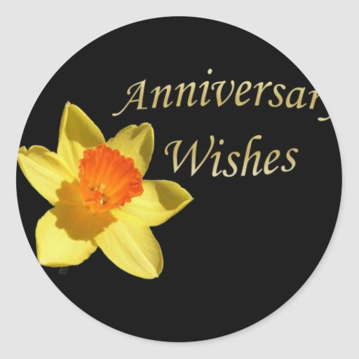 10th Wedding Anniversary Quotes For Husband: 10th Wedding Anniversary Wishes Happy 10th Anniversary
