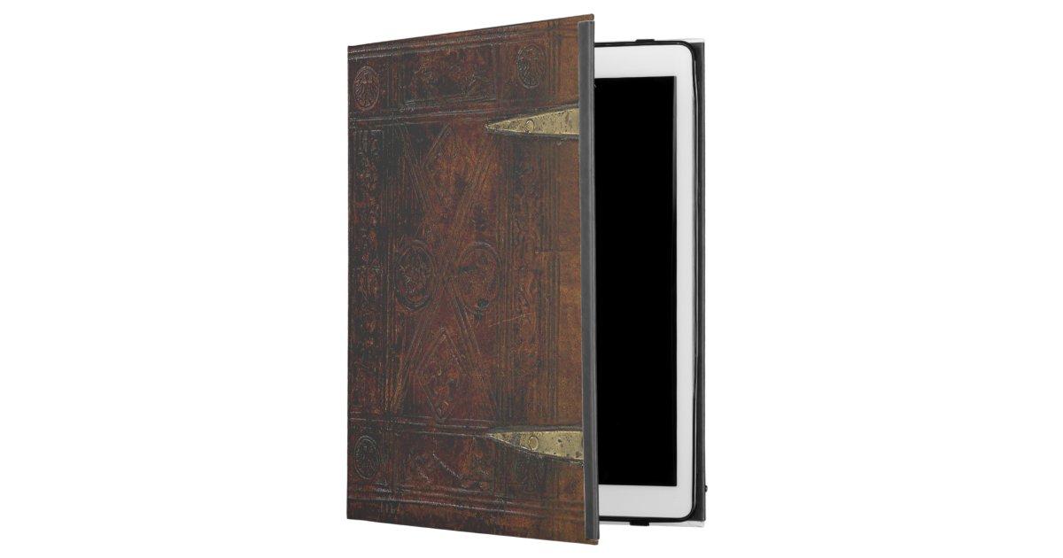 Book Of Ra Ipad 2