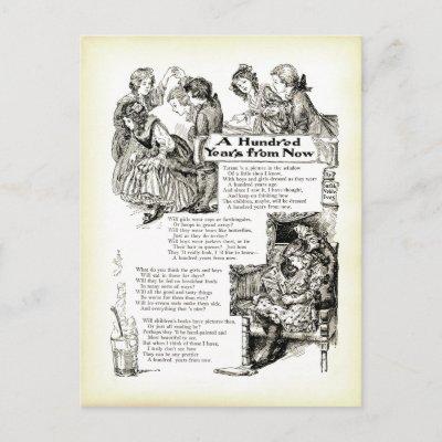 Bride essay