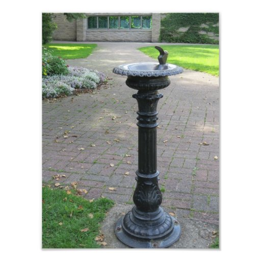 vintage drinking fountains jpg 422x640