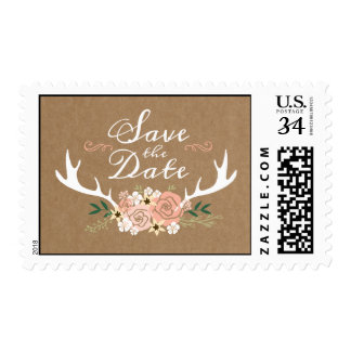Days Past - Stamps on Postcards - a guide to dating cards