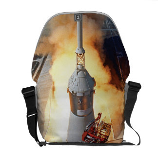 neil armstrong backpack - photo #10