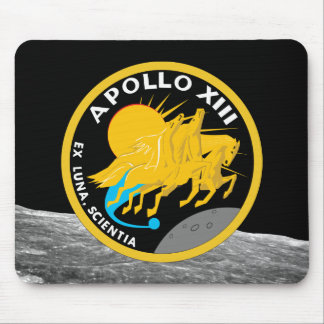 Mission Patches Gifts on Zazzle