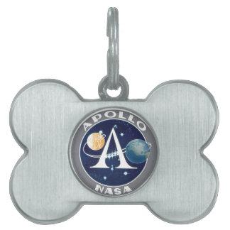 apollo missions name - photo #27