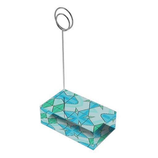Tiled Kitchen Table Redo