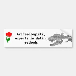 archaeometric