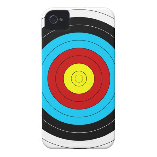 Target Sell Iphone