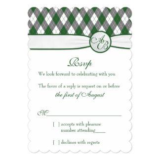 60 golf wedding invitations golf wedding announcements. Black Bedroom Furniture Sets. Home Design Ideas