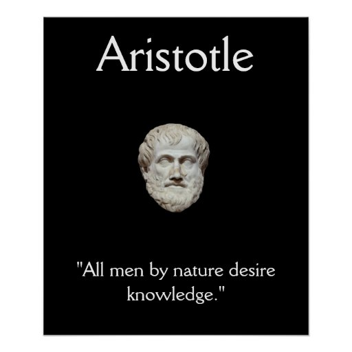 Aristotle's Claim of Contemplation as Complete Happiness