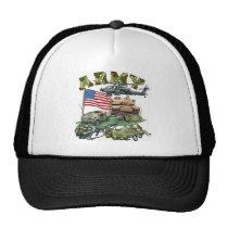 customized hat custom trucker hats new york caps design buy online