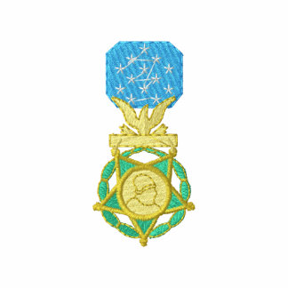 Congressional Medal Of Honor Gifts on Zazzle