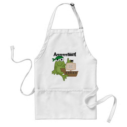 Frog Gifts For Adults 52
