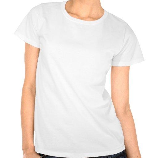 dark matter shirt - photo #2