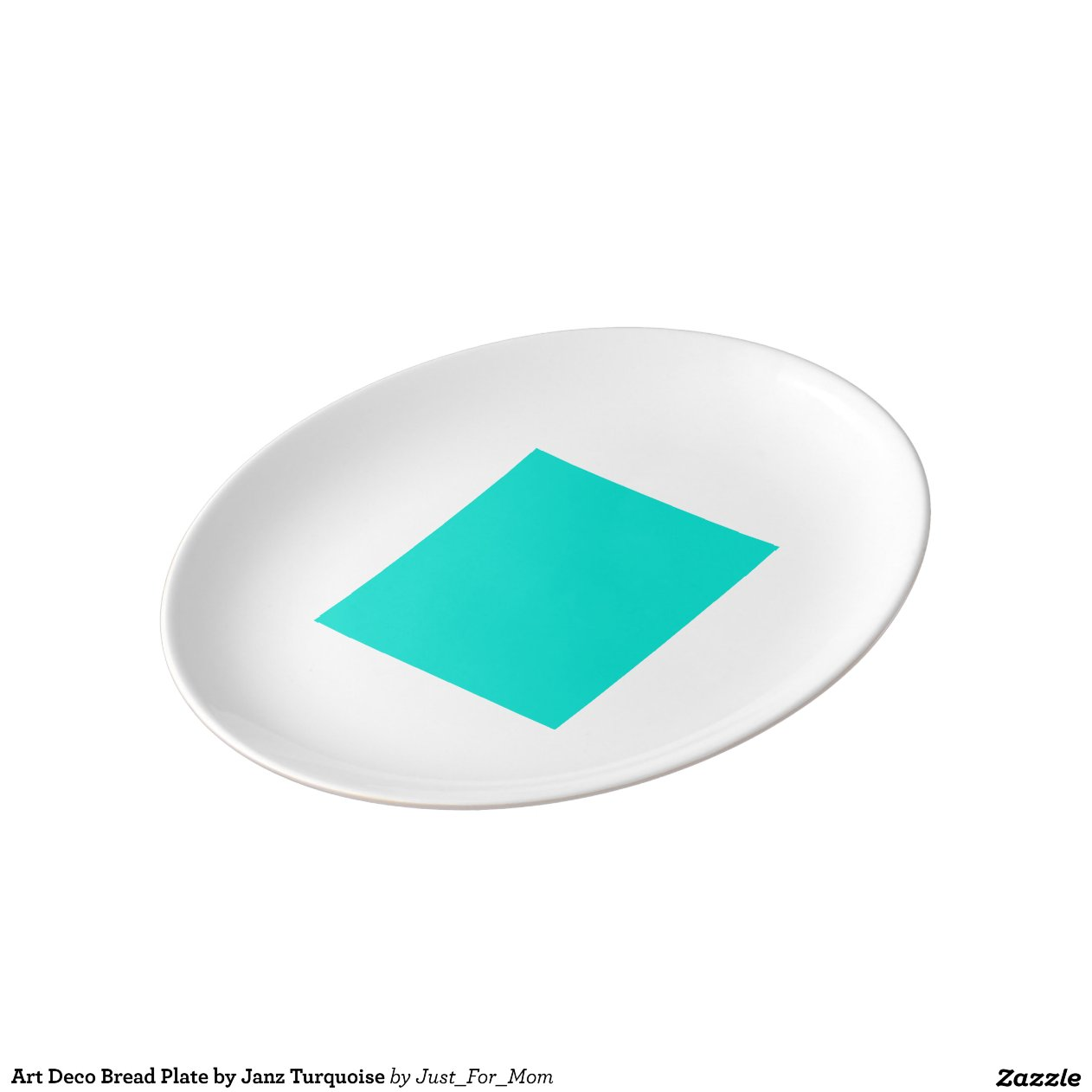 Kitchen Designers In Maryland Art Deco Bread Plate By Janz Turquoise Porcelain Plates