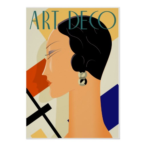 1930's Posters, 1930's Prints, Art Prints, Poster Designs