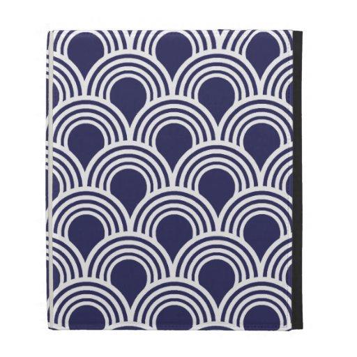 art deco simple patterns MEMES