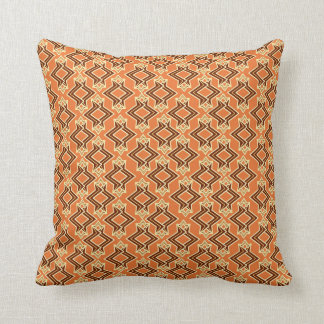 Terracotta Pillows Decorative Amp Throw Pillows Zazzle