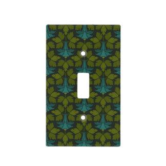 Deco Light Switch Covers Zazzle