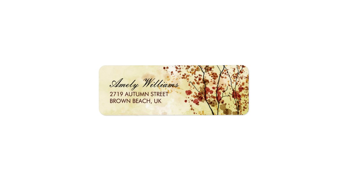 From Bradford Exchange Checks Grilling Labels Add A Taste Of The Outdoors To Every Labeling Project Get