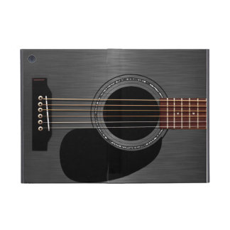 country music ipad cases covers zazzle. Black Bedroom Furniture Sets. Home Design Ideas