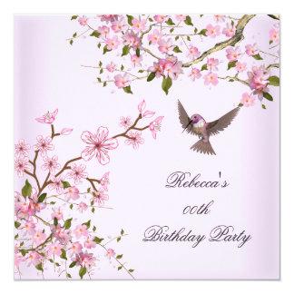 Asian Birthday Gifts 33
