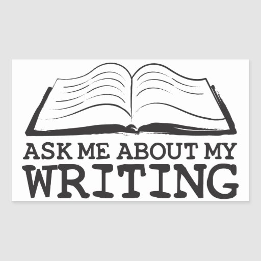 Aladdin ask me to write an essay
