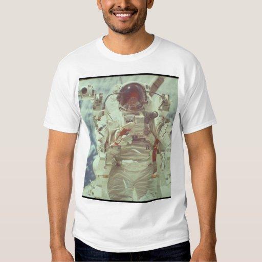 astronaut space t shirt - photo #18
