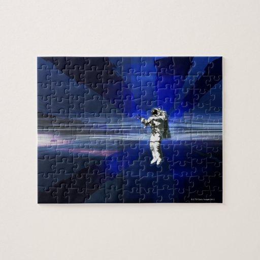 astronauts spacecraft for short crossword - photo #19