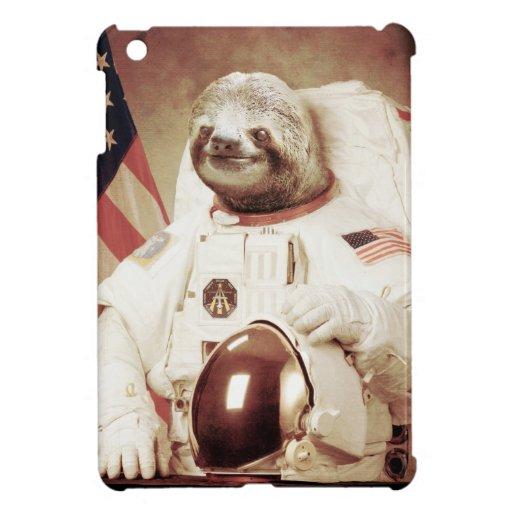 sloth astronaut facebook cover - photo #8
