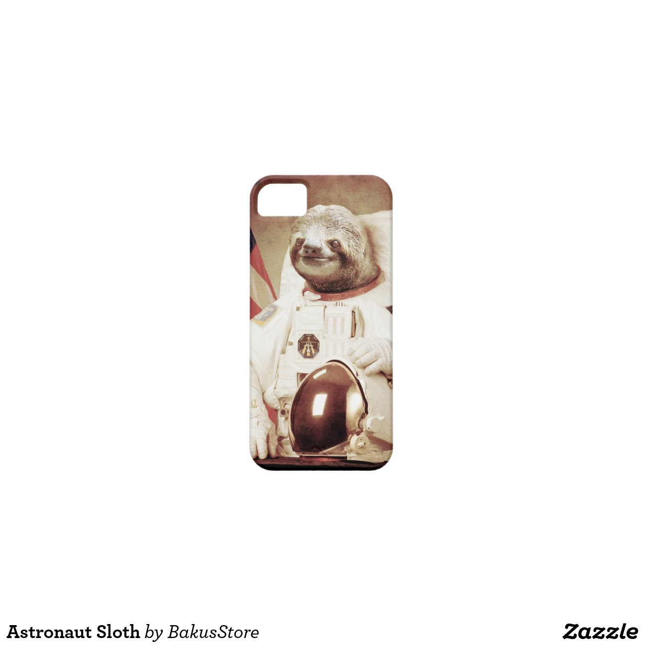 sloth astronaut facebook cover - photo #4