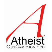 Atheist Out Campaign