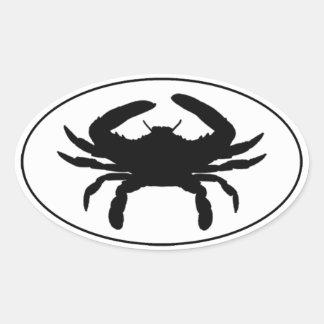 Maryland Crabs Logo Gifts on Zazzle