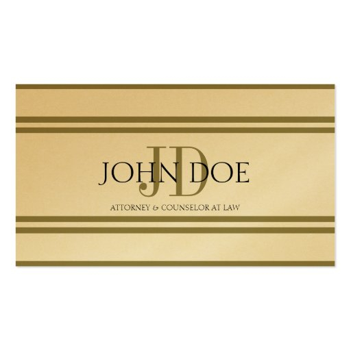 42 Company Letterhead Templates: Lawyer Business Card Templates - Page42