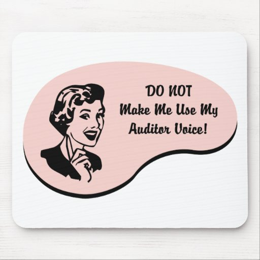 Auditor Funny Quotes About It. QuotesGram