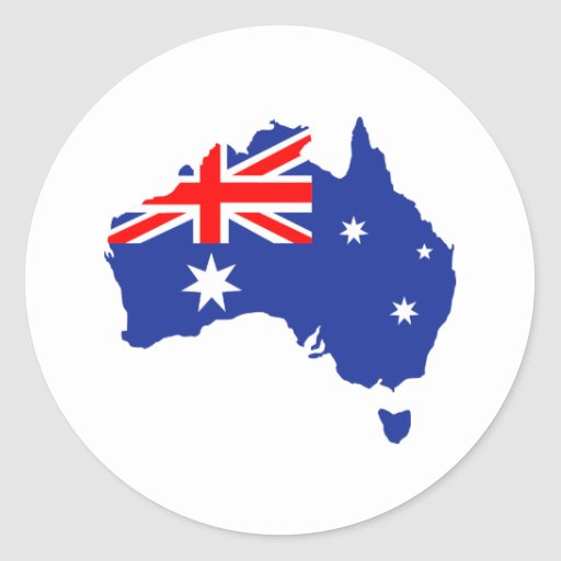 Australia Art And Craft Supplies