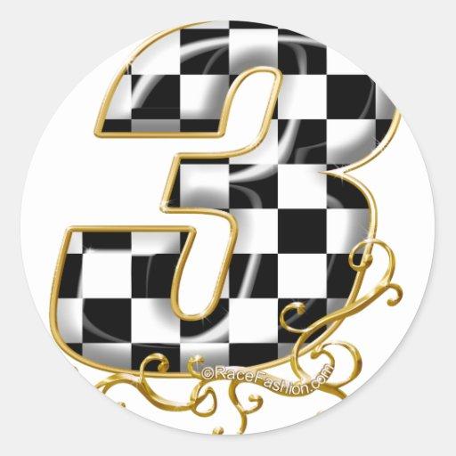 Racing Number Designs | Joy Studio Design Gallery - Best ...